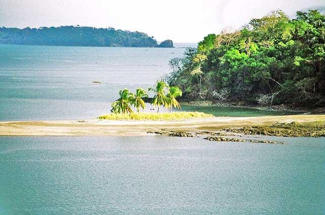 Boca Brava Chiriqui