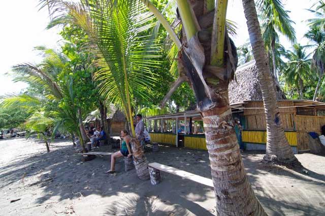 Pixvae Beach