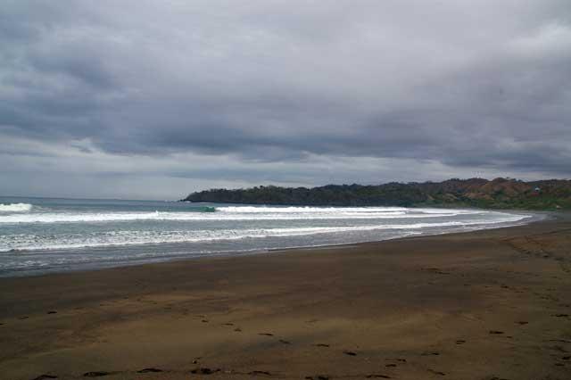 Playa Venado Panama